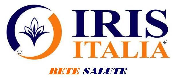 Rete Salute Irisitalia - l'Impresa con Finalità Sociale.