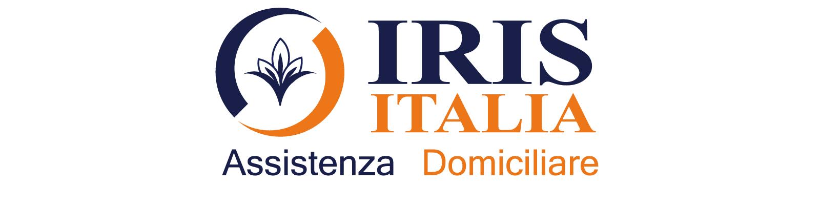 Assistenza Domiciliare Iris Italia