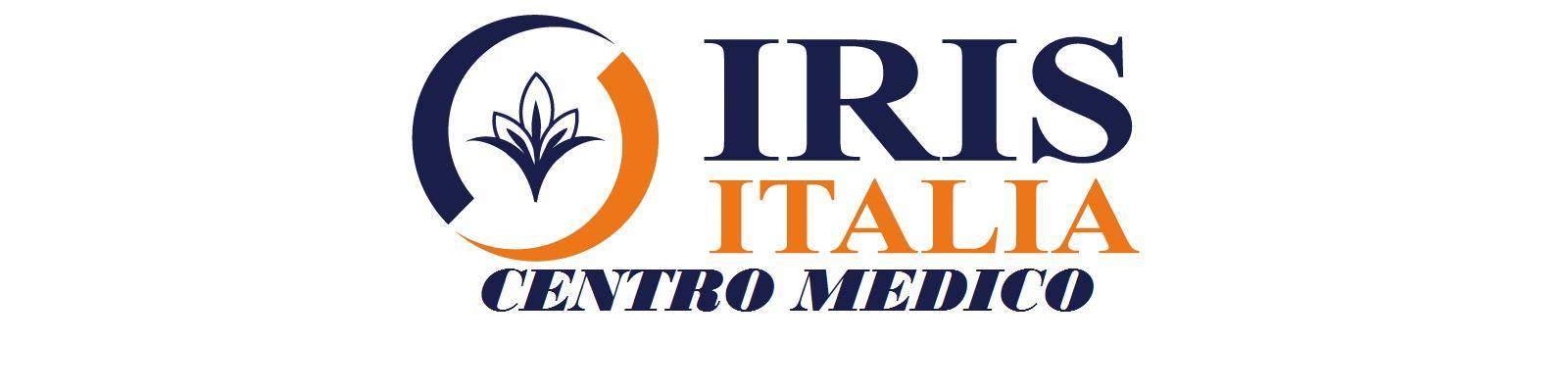 Centro Medico Iris Italia